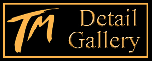 Detail Gallery